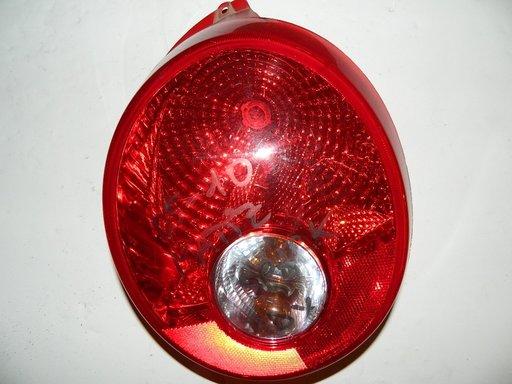 Stop dreapta Chevrolet Matiz - 2009