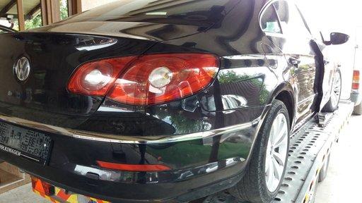 Stop dreapta de pe aripa VW PASSAT CC 2009