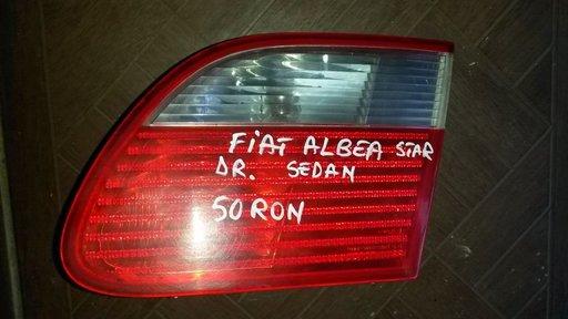 Stop dreapta Fiat Albea Star