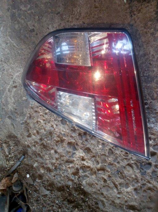 Stop dreapta fiat stilo coupe 2 usi anul 2001-2006
