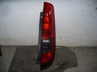 Stop dreapta Ford Fiesta 2001-2005, model in 2+1 usi