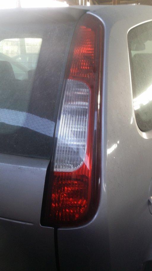 Stop dreapta Ford Focus C-Max 2.0 motorina 2004 (3)