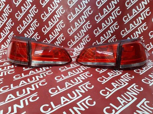 Stop dreapta /hayon VW Golf 7 variant 5G9945094D
