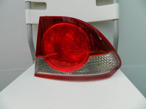 Stop dreapta Honda Civic 8 model 2005-2011