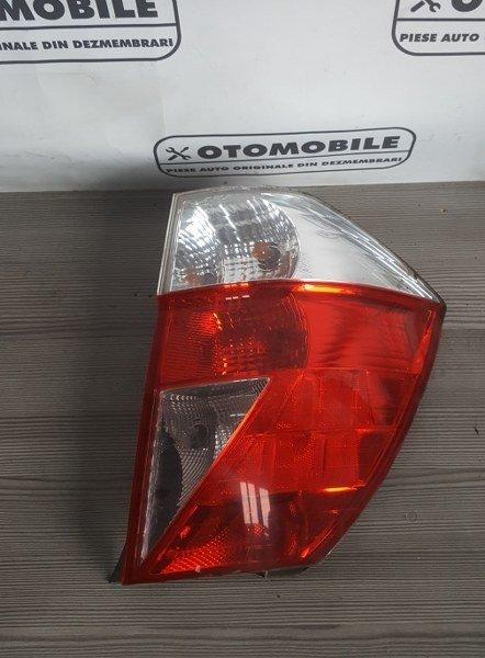 Stop Dreapta Honda FR-V 2004-2009