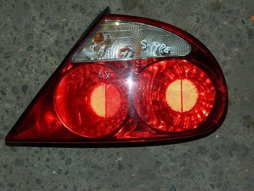 Stop dreapta Jaguar S-Type , 1999-2007