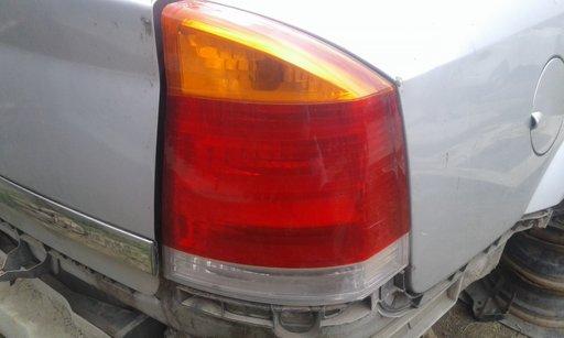 Stop dreapta, lampa Opel Vectra C