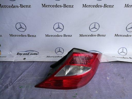 Stop dreapta led Mercedes CLS 320CDI 2007