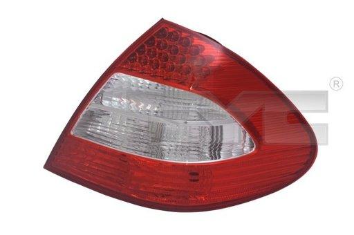 Stop dreapta led tyc pot mercedes e-class(w211) 2006-