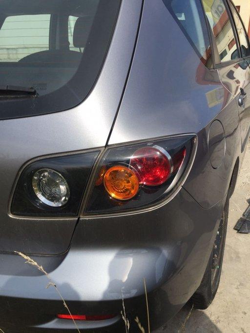 Stop dreapta Mazda 3