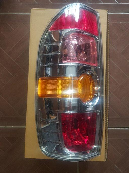 Stop dreapta Mazda BT-50