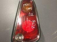 Stop dreapta Mini Cooper S 2005
