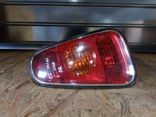 Stop dreapta Mini One R50