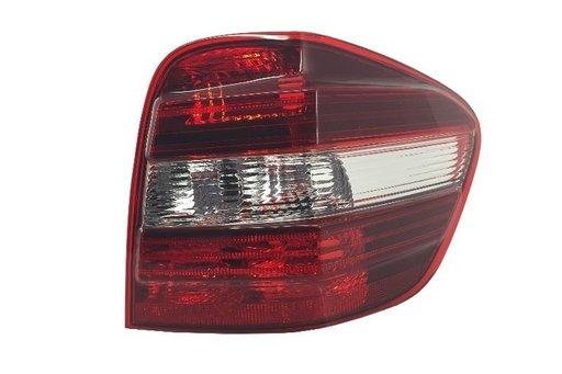 Stop Dreapta OEM Design Mercedes Benz M Class W164 2008-2011