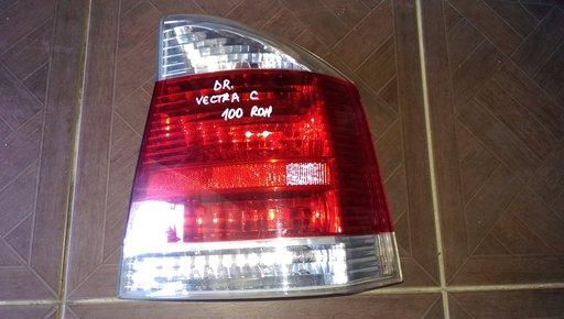 Stop dreapta Opel Vectra C 2004