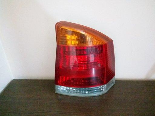 Stop dreapta Opel Vectra C cod 13130644