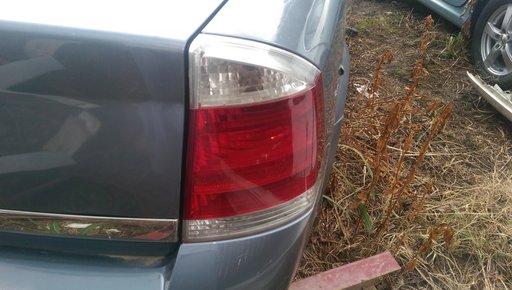 Stop dreapta Opel Vectra C
