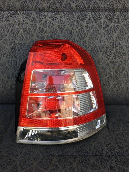 Stop Dreapta Opel Zafira B 2008