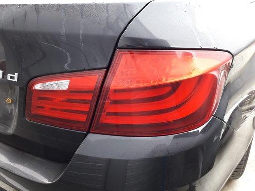 Stop Dreapta pe caroserie BMW Seria 5 F10