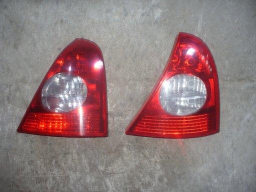 Stop dreapta Renault Clio 2001-2005