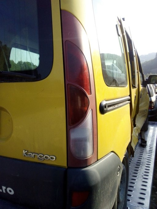 Stop dreapta Renault Kangoo 2002