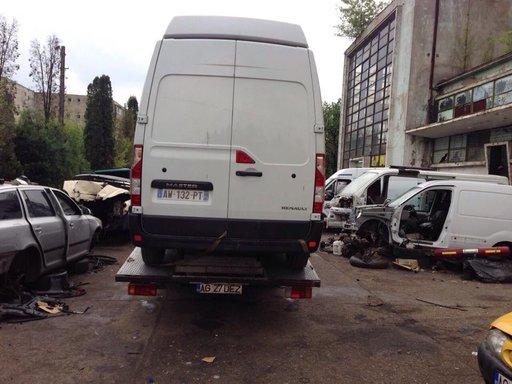 Stop dreapta Renault Master 3 2011-2015