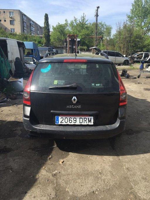 Stop dreapta Renault Megane 1.5DCI 2006 break
