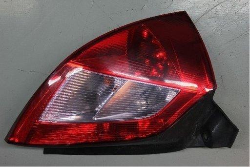 Stop Dreapta Renault Megane 2 Cod 820007323