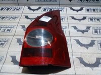 Stop Dreapta Renault MEGANE II combi (KM0/1_) (78KW / 106CP), 8200142683