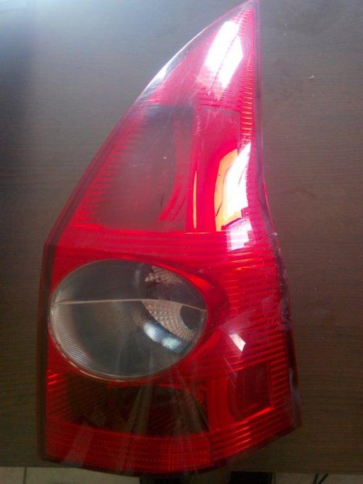 Stop dreapta Renault Megane II Estate 2VP 964 892-021