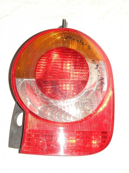 Stop dreapta Renault Modus , 2004-2008