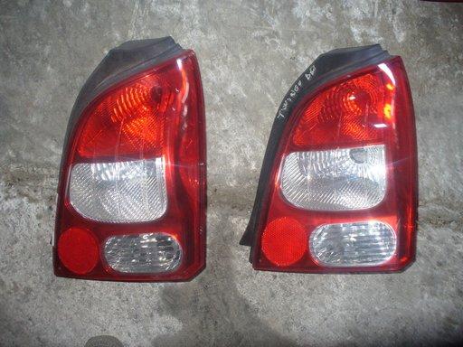Stop dreapta Renault twingo 2007-2011