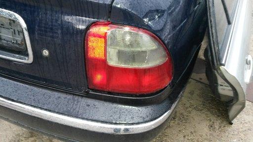 Stop dreapta Rover 45, an 2004