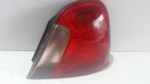 Stop dreapta Rover 75