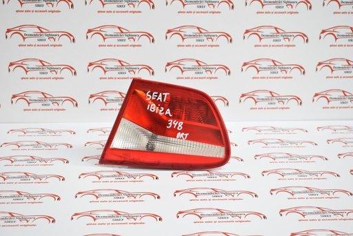 Stop dreapta Seat Ibiza 2010 Combi