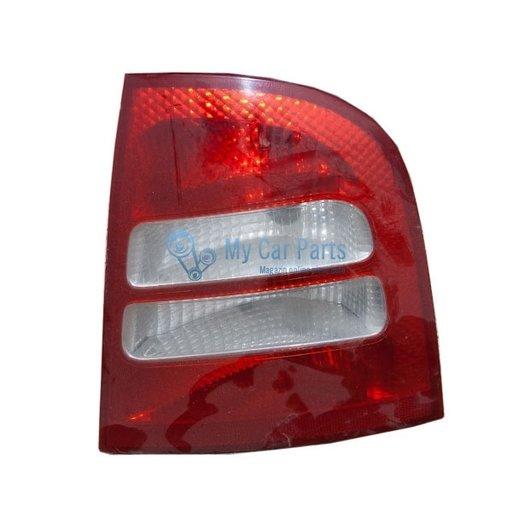Stop dreapta Skoda OCTAVIA (1U2) 1997-2011 - 1U6945112