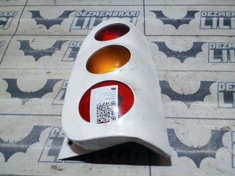 Stop Dreapta Smart CITY-COUPE (450) (52KW / 71CP), 253042
