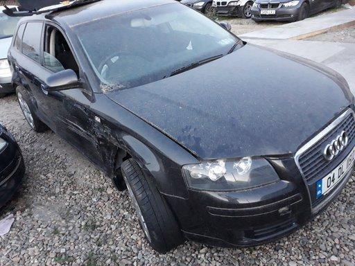 Stop dreapta spate Audi A3 8P 2004 Hatchback 2.0 T