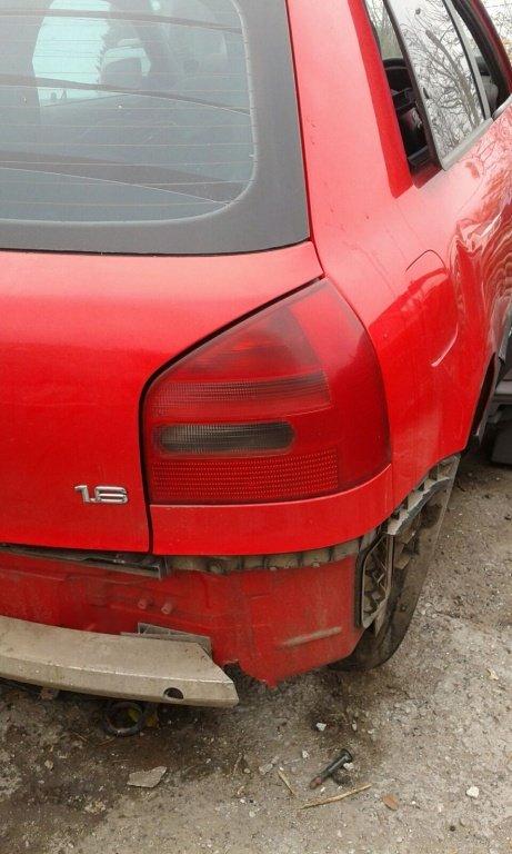 Stop dreapta spate Audi A3 , an 1999