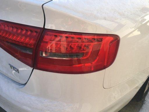 Stop dreapta spate Audi A4 B 2012-2015