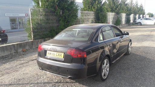 Stop dreapta spate Audi A4 B7 2006 Sedan 2.0 TDi