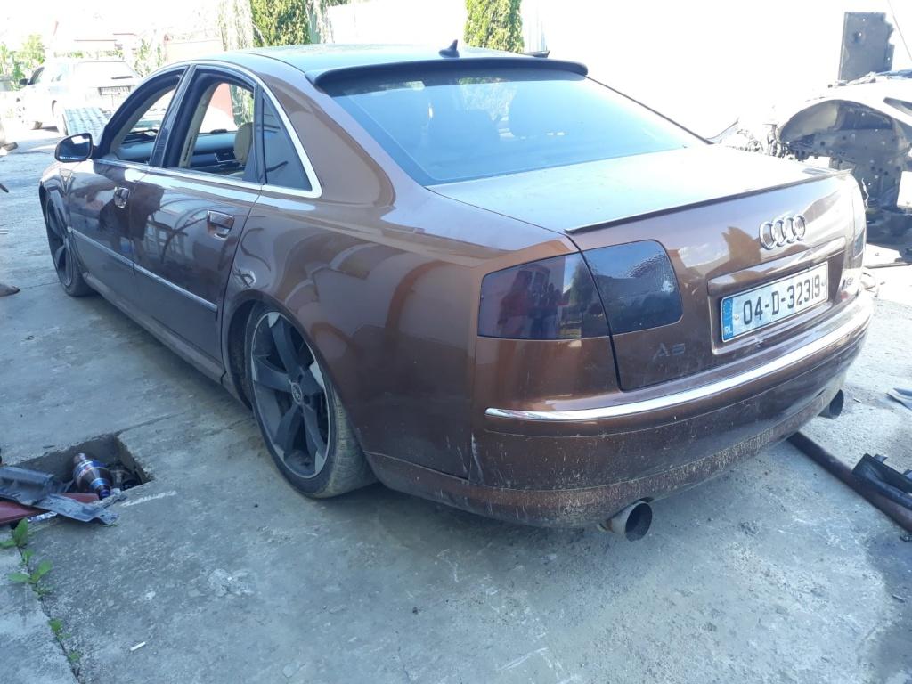 Stop dreapta spate Audi A8 2004 berlina 3.0 benzina 220hp asn