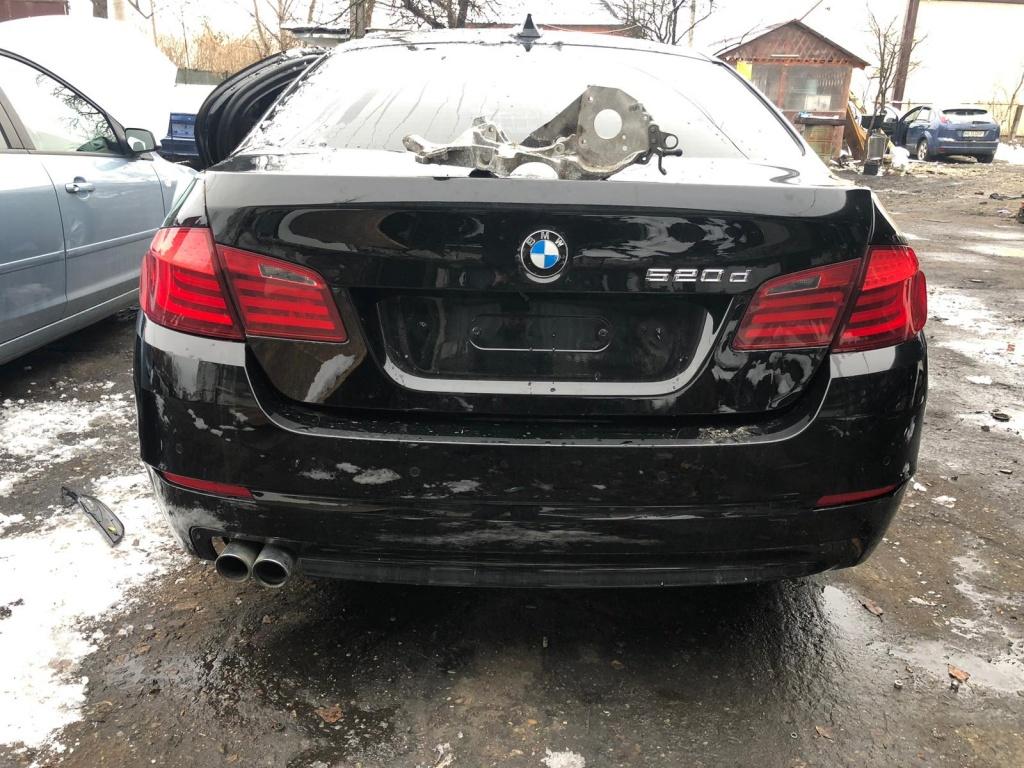 Stop dreapta spate BMW Seria 5 F10 2011 Berlina 2.0 Diesel