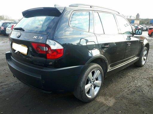 Stop dreapta spate BMW X3 E83 2005 SUV 2.0 d