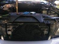 Stop dreapta spate BMW X5 E53 2004 Jeep 3.0