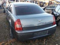 Stop dreapta spate Chrysler 300C 2007 berlina 3.0