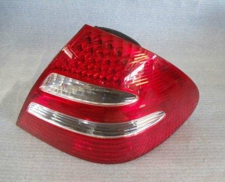 Stop dreapta spate cu LED Mercedes E Class W211, A2118200664