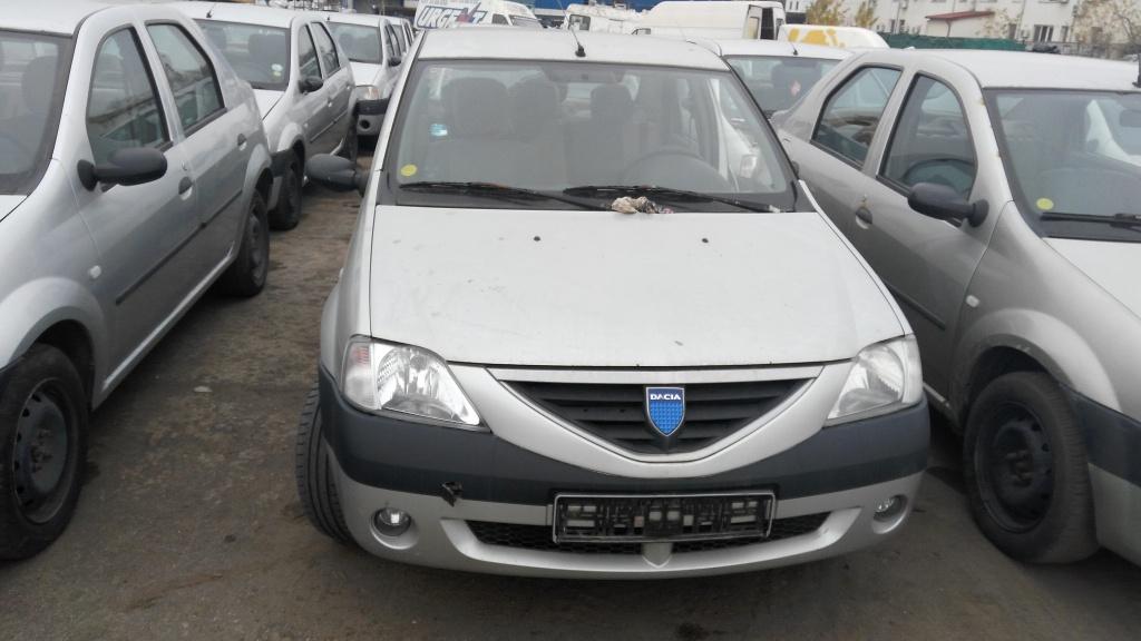 Stop dreapta spate Dacia Logan 2006 Berlina 1.5 DCI