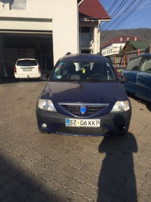 Stop dreapta spate Dacia Logan 2007 BREAK 1.6 i 16V