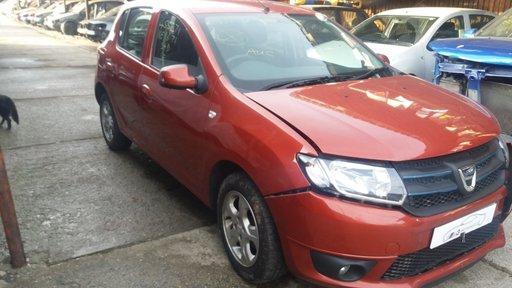 Stop dreapta spate Dacia Sandero 2015 hatchback 1,5 dci